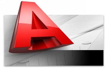 AutoCAD測量簡單圖形面積的詳細步驟