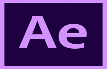 AE制作一個開場動畫的操作流程講解