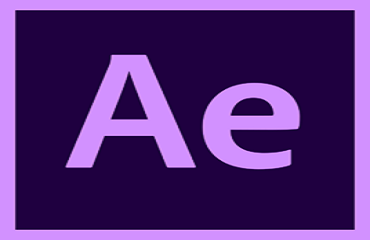 AE制作馬賽克效果圖的詳細步驟