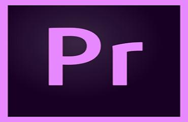 premiere制作三分屏效果的操作教程