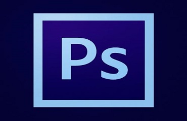 Adobe Photoshop旋轉圖片的操作過程