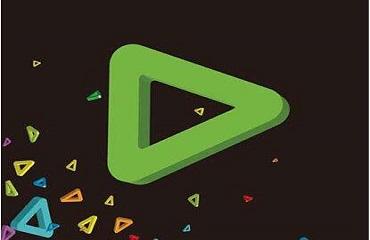 edius視頻抽出一幀的操作步驟