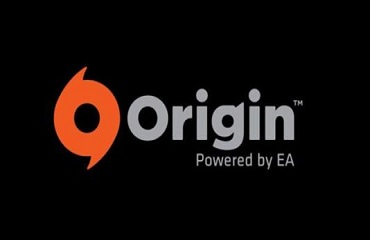 Origin橘子平臺添加本地游戲的操作過程講述