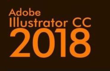 Adobe Illustrator cc2018使用Shape工具的詳細步驟