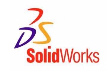 Solidworks制作小米运动手环的操作流程