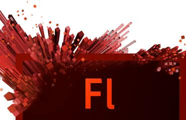 Flash从文本文件获取数据的详细步骤