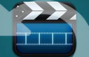 MP4視頻損壞修復工具進行修復MP4文件的圖文教程
