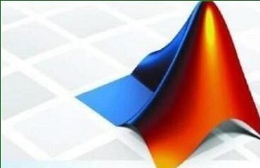 Matlab添加工具箱的操作流程介绍