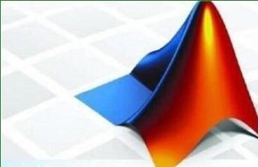 Matlab定义一个未知大小的数组的具体操作步骤