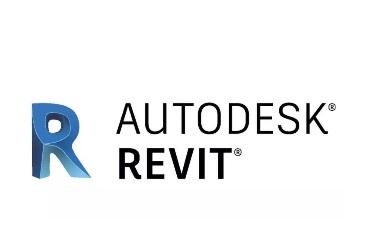 Revit約束標準鋼筋的操作方法