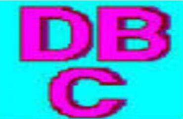 dbc2000使用操作教程分享