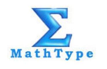 斜著的MathType平行符號編輯操作詳解