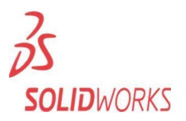 Solidworks建模弯曲的管道的操作方法