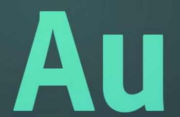 Audition修饰声音的操作教程