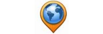 Garmin Express怎么下载安装-Garmin Express下载安装的方法介绍