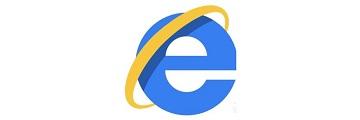 ie7浏览器在电脑上怎么安装-ie7浏览器在电脑上的安装方法