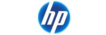 惠普p1106打印机驱动怎么安装-惠普p1106打印机驱动的安装方法