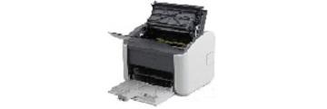 佳能lbp2900+打印机驱动怎么安装-佳能lbp2900+打印机驱动的安装方法