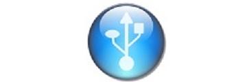 大势至usb控制软件怎么去保护-大势至usb控制软件去保护的方法
