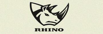 rhino怎么修剪模型-rhino教程