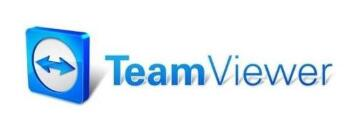 teamviewer怎么用-teamviewer删除远程墙纸的方法