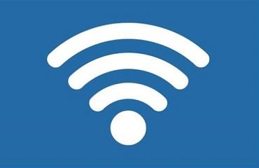 wifi共享大师进行设置的详细操作流程