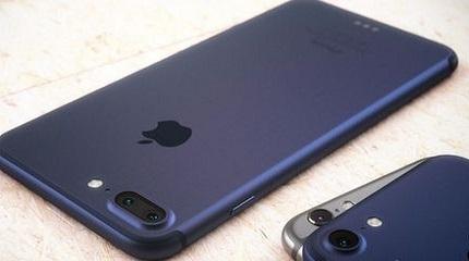 苹果手机怎么拆?