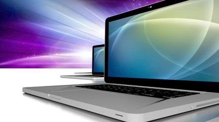 笔记本电脑配置怎么看?