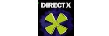 dx9.0c(DirectX 9.0C)怎么安装-dx9.0c(DirectX 9.0C)的安装方法