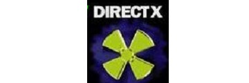 dx9.0c(DirectX 9.0C)怎么用-dx9.0c(DirectX 9.0C)的用法