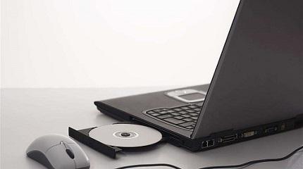 小键盘怎么开?