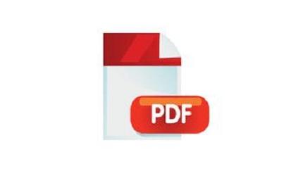 pdf阅读器哪个好?