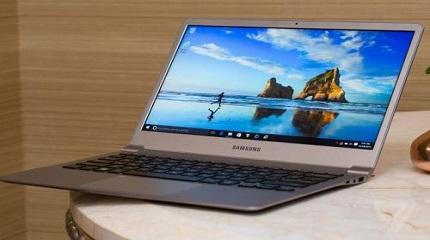 笔记本电脑硬盘坏了怎么办?
