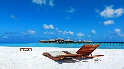 马尔代夫属于哪个国家?