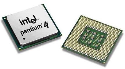 CPU在电脑中有什么作用?起到什么样的作用?