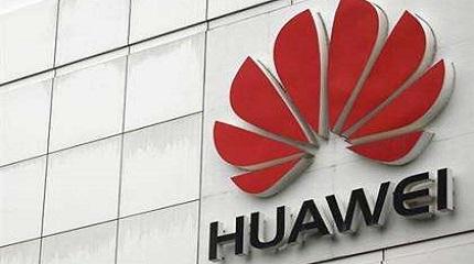智能手機廠商唯一賺錢的企業 中國制造的驕傲 華為!