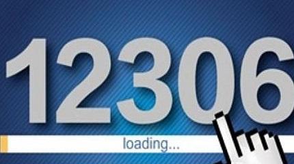 1秒卖掉700张票!12306逆天了,成为世界第一票务系统