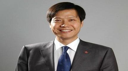 小米销量大逆转,雷军语出惊人,要重返中国第一!