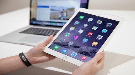 苹果最新两款iPad曝光,超高性价比,预计下月来临!