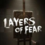 层层恐惧(layers of fear) 中文版