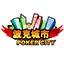 波克城市1.0.2.30 官方版