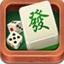 麻将游戏2015 中文版