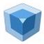 多玩魔盒 8.1.0.9
