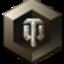 坦克世界盒子 2.0.0.10 官方版