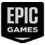 Epic游戏平台10.15.2 官方版