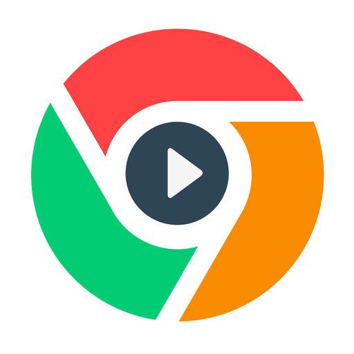 谷歌瀏覽器Google Chrome 71.0.3573.0 官方最新版