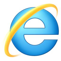 LE浏览器0.5b1 官方版