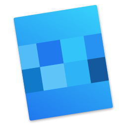 IE Privacy Keeper2.72