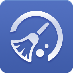 SuperCleaner2.96