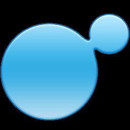 NXPowerLite3.5.0